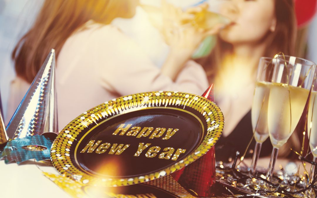 How To Attract A Meaningful Relationship In The New Year