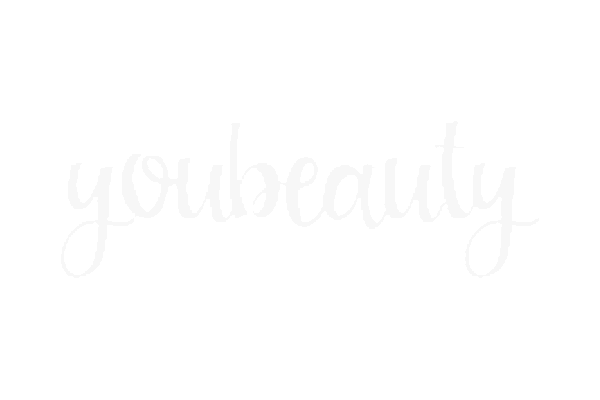 You Beauty