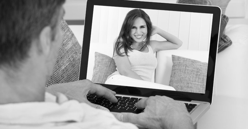 Incredible Love - Online Dating - High-end Matchmaking and Date Coaching