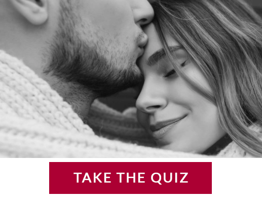 Are You Ready for a Serious Relationship? Take the Quiz and find out!